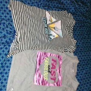 Kid Clothes ( 2 )